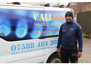 Callgas Heating and Plumbing