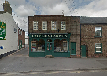 Calverts Carpets Ltd.