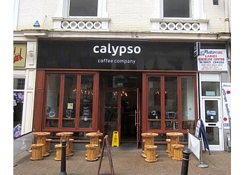 Calypso Coffee Company