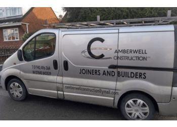 Camberwell Construction Ltd.