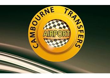 Cambourne Taxi Transfers Ltd.