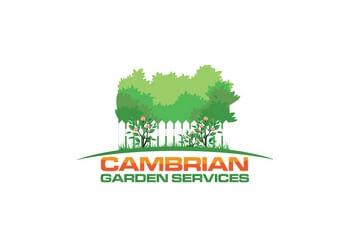 Cambrian Garden Services