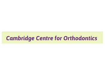 Cambridge Centre for Orthodontics