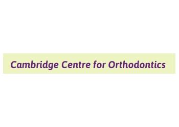 Cambridge Centre for Orthodontics
