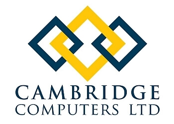 Cambridge Computers Ltd.