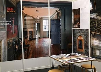 Cambridge Copy Studio Ltd.
