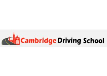 Cambridge Driving School