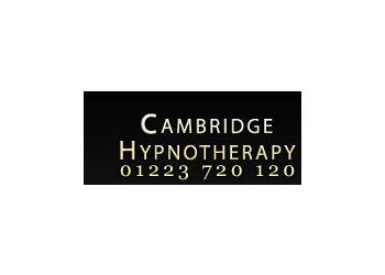 Cambridge Hypnotherapy