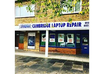 Cambridge Laptop Repair