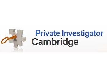 Cambridge Private Investigator