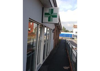 Cambridge Road Pharmacy