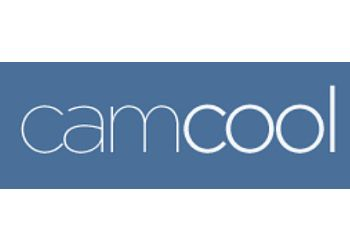 Camcool Ltd.