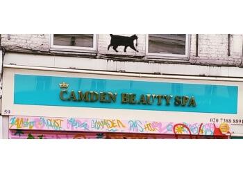 Camden Beauty Spa