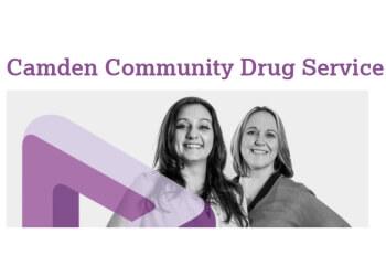 Camden Community Drug Service