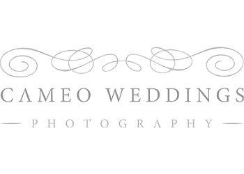 Cameo Photography