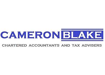 Cameron Blake Ltd.