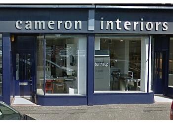 Cameron Interiors