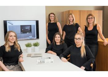 Cameron Interiors Ltd