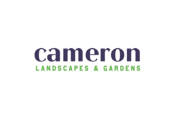Cameron Landscapes & Gardens