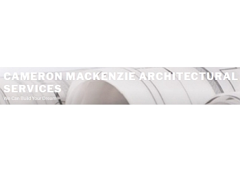 Cameron Mackenzie Architectural Services
