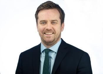 Cameron Shaw - JONES WHYTE LLP
