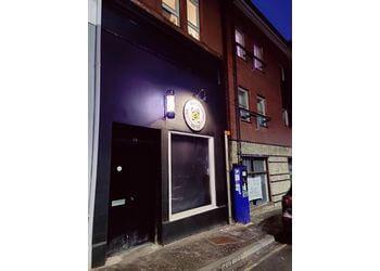 Campbells Barbers