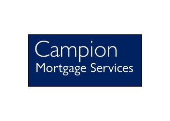 Campion Mortgage Services