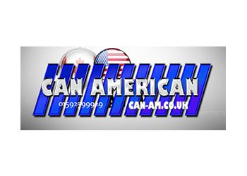 Can American Ice Sports