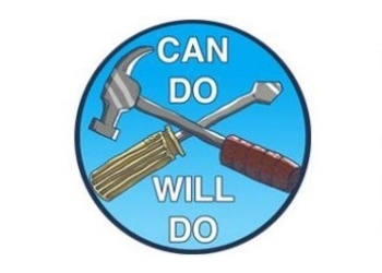Can Do Will Do Handyman Services