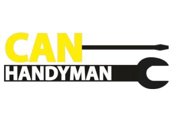 Can Handyman
