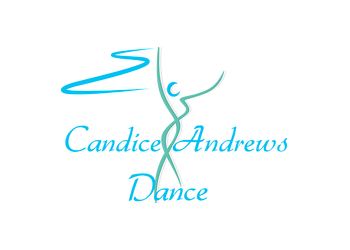 Candice Andrews Dance