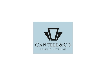 Cantell Property Management Services Limited