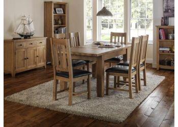 Canterbury Furniture