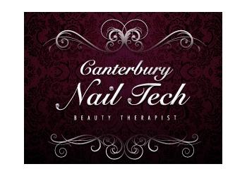 Canterbury Nail Tech
