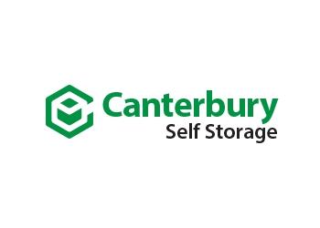 Canterbury Self Storage