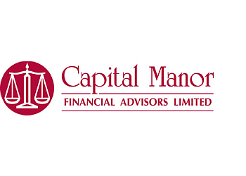 Capital Manor Financial Advisors Limited