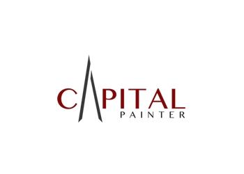 Capital Painter