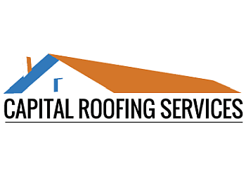Capital Roofing Services