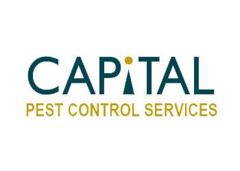 Capital Pest Control Service
