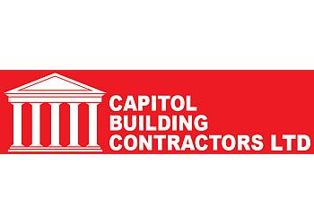 Capitol Building Contractors Ltd.