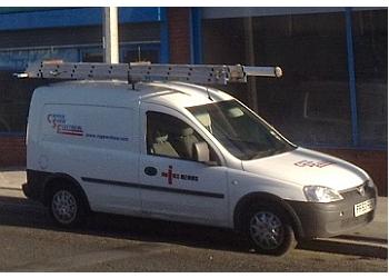 Capper Shaw Electrical Ltd.
