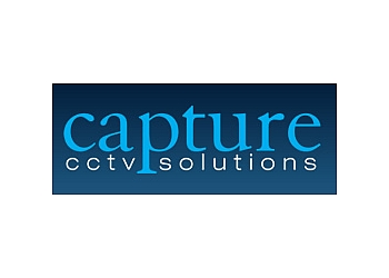 Capture CCTV Limited