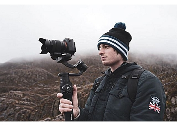 Capture It Media