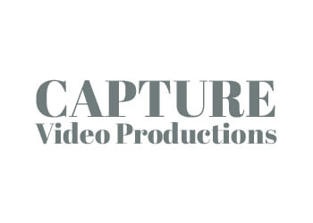 Capture Video Productions