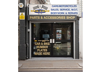 Car Care of Kensington