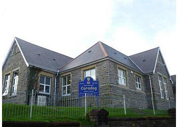 Caradog Primary School