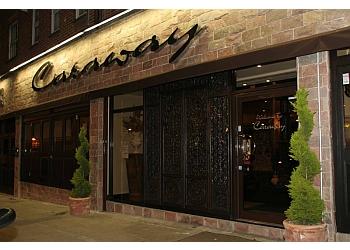 Caraway Restaurant