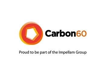 Carbon60 Ltd.