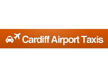 Cardiff Airport Taxis