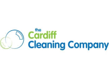 Cardiff Cleaning Company